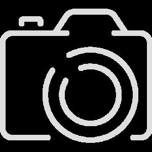 profesjonalne studio fotograficzne